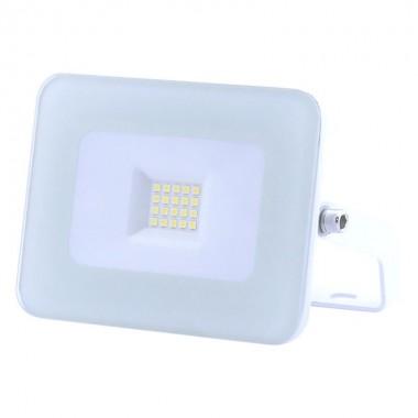 Lampadina Led Smart Wi-fi Colpo di Vento Filamento 40W Luce Naturale Dimmerabile